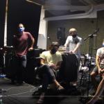 [BIDEOA] Grises eta Elira musika taldeek euren proiektuen inguruan hitz egin dute