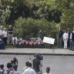 [TTAK] Joxe Mari Korta arroarra hil zuteneko hogeigarren urteurrena gogoratu dute Euskadi Irratiko Amarauna saioan