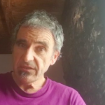 [BIDEOA] Mikel Arregi 'Ertxin' alkatearen mezua azken orduetan bizi dugun egoera dela eta