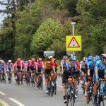 [ARGAZKIAK]Espainiako Vuelta Zestoatik pasa da