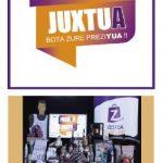 804,24 eurotakoa da 'Preziyo juxtua' lehiaketako erakusleihoaren prezioa