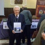 Iñaki Azkuneren 'Zestoaren Historia (2)' lana kaleratu dute