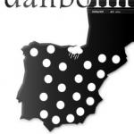 [20 urte Danbolin] 5 emakume eta hainbat istorio