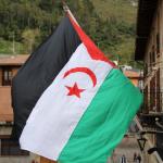 Sahararen egoeraren inguruko hitzaldia izango da ostegunean, Alonderoko Kultur Aretoan
