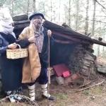 [BIDEOA] Olentzero eta Mari Domingik bidalitako mezua