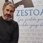 [BIDEOA] Mikel Arregi 'Ertxin' alkatearen mezua herriko osasun egoeraren inguruan