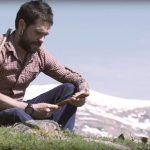 'Bideak' dokumentala emango dute hilaren 4an Alonderon
