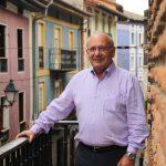 Josetxo Mendizabal Zestoa Uri Batzarreko lehendakari izendatu dute