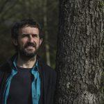 """[TTAK!] Aitor Larrañaga: """"Uholdeak eta lehorteak, biak sortzen ditu eukaliptoak"""""""