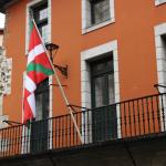 90 urte bete dira gaur Zestoako udalbatzak Euskal Errepublikaren aldeko aldarrikapena onartu zuenetik